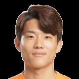 Ryu Seung Woo FIFA 22