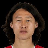 Lee Jae Sung FIFA 22