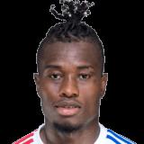 Bella-Kotchap Koné FIFA 22