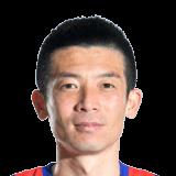 Wang Fei FIFA 22