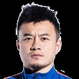Cao Yunding FIFA 22