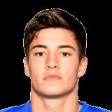 Mathias Normann FIFA 22