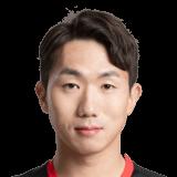 Kang Sang Woo FIFA 22