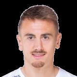 Valentin Rongier FIFA 22