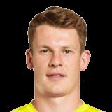 Alexander Nübel FIFA 22