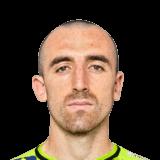 Paul Bernardoni FIFA 22