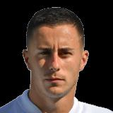 Adam Marušić FIFA 22