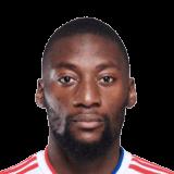 Karl Toko Ekambi FIFA 22