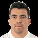 Marcos Acuña FIFA 22