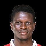 Moussa Doumbia FIFA 22