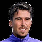 Pedro Nuno FIFA 22