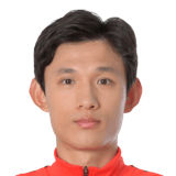 Wang Shenchao FIFA 22