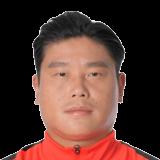 Cai Huikang FIFA 22