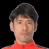 Lü Wenjun FIFA 22