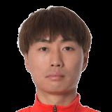Fu Huan FIFA 22