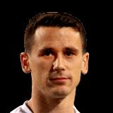Kevin Lasagna FIFA 22