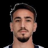 Gaetano Castrovilli FIFA 22