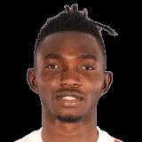 Adama Traoré FIFA 22