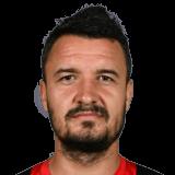 Constantin Budescu FIFA 22