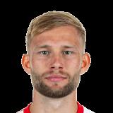 Konrad Laimer FIFA 22
