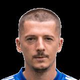 Vlad Achim FIFA 22