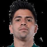 Víctor Dávila FIFA 22