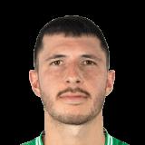 Guido Rodríguez FIFA 22