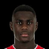 Moussa Niakhaté FIFA 22