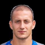 Lorenzo Andrenacci FIFA 22