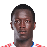 Pape Cheikh Diop FIFA 22