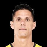 Florian Sotoca FIFA 22