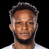 Samuel Adegbenro FIFA 22