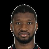 Almamy Touré FIFA 22