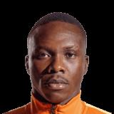 Jean Evrard Kouassi FIFA 22