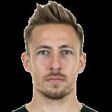 Felix Passlack FIFA 22