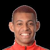 Ricardo Lopes FIFA 22