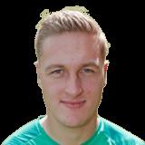 Daniel Iversen FIFA 22