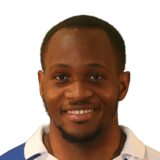 Ryan Nyambe FIFA 22