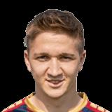 Marcin Listkowski FIFA 22