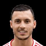 Selim Amallah FIFA 22
