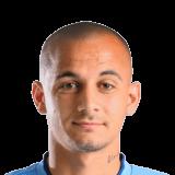 Alexandru Mitriță FIFA 22