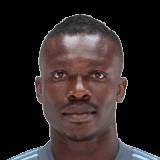 Joseph Aidoo FIFA 22