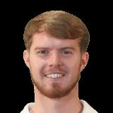 Jacob Davenport FIFA 22