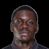 Jean-Victor Makengo FIFA 22