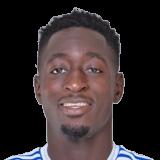 Ibrahima Sissoko FIFA 22