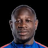 Christian Bassogog FIFA 22