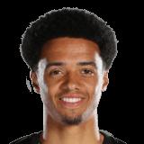 Jamal Lewis FIFA 22