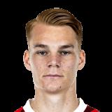 Philipp Lienhart FIFA 22