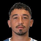 Adrián Cuadra FIFA 22