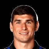 Ruslan Malinovskyi FIFA 22